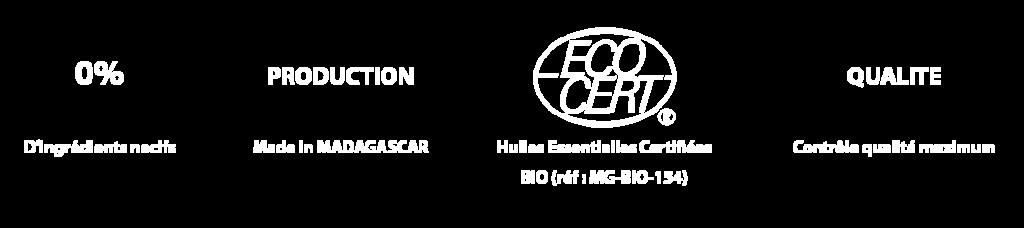 ecocert-banner-white