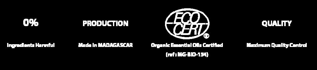 ecocert-banner-white-ENG